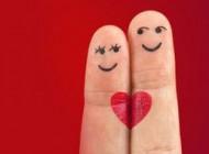 قلب شوهرتان را اینگونه در دستتان بگیرید