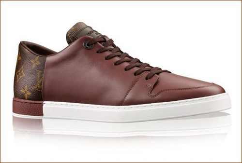 جدیدترین مدل های کفش اسپرت مردانه 2015
