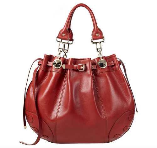 مدل های شیک و جدید از کیف های زنانه برند