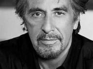 مصاحبه مهیج با آل پاچینو بازیگر 74 ساله هالیوودی