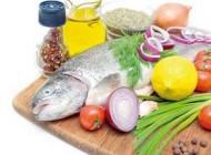 مواد غذایی که سریع تر لاغرتان می کند