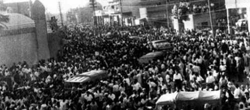 رونمایی خشونت آمیزترین کودتاهای سیاسی تاریخ + عکس
