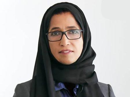 معرفی افتخار آفرین ترین زنان مسلمانی + عکس