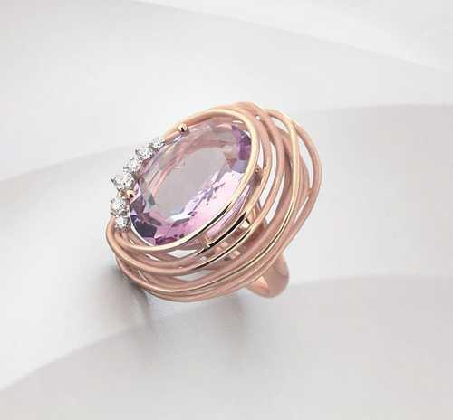 مدل جواهرت زیبا با رنگ و طرح خاص