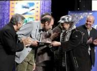 آشنایی با 6 زوج طلایی سینمای ایران + عکس
