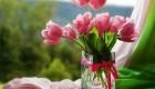 سری جدید جملات زیبا و عاشقانه زندگی