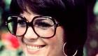 عکس های ناتالی وود بازیگر آمریکایی از کودکی تا بزرگسالی