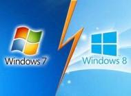 ترفندهایی پنهان و جدید در ویندوز 7 و 8