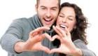 زوج های خوشبخت چه شکلی و چگونه هستند؟