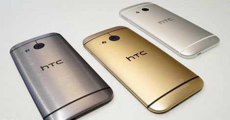 مدل گوشی2017-2016-95-96/جدیدترین  مدل های گوشی1395-1396-2017-2018-2016-1394/عکس  گوشی95