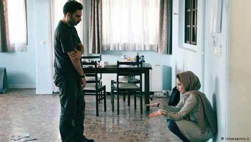 بررسی کامل جشنواره فیلم ونیز 2014 + عکس