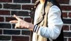 گالری عکس های جاستین بیبر خواننده کانادایی