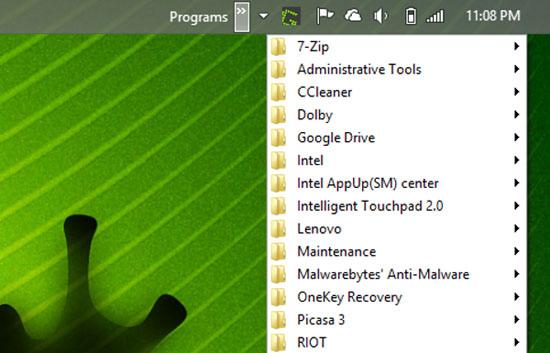 آموزش شخصی سازی ویندوز با 8 روش