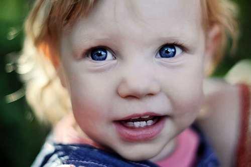 عکس های دوست داشتنی دختران زیبا و ناز