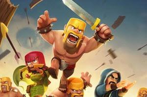 رونمایی راز موفقیت Clash of Clans بازی موبایلی