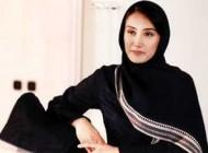 خبر خواندنی زندگی حال ستارگان سینمای ایران + عکس