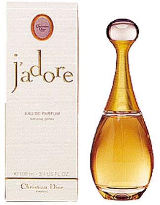 معرفی عطرهای جدید با داشتن بوی ماندگار