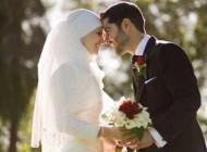 سری جدید و احساسی عکس های عاشقانه زن و شوهر