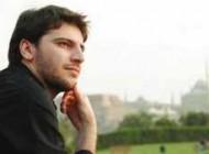 سامی یوسف خواننده معروف در آرزوی اجرای کنسرت در ایران