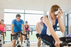ورزش کردن در هوای گرم چه خطراتی دارد؟