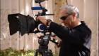 عکس های دیدنی از پشت صحنه اتاق عمل مهران مدیری
