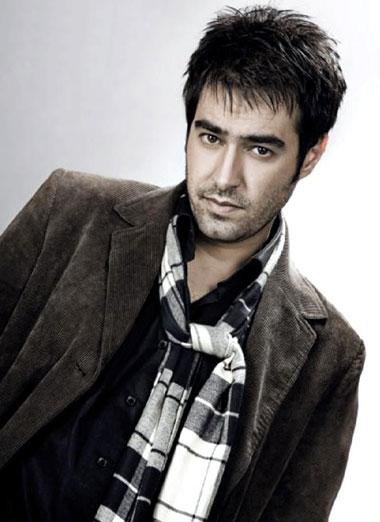 محبوب ترین بازیگران ایرانی در دنیای مجازی + عکس