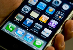 شارژ تلفن همراه با صداهای محیط اطراف!
