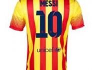 10 بازکن برتر دنیای فوتبال که با پیراهن شمارۀ 10 درخشیدند +عکس