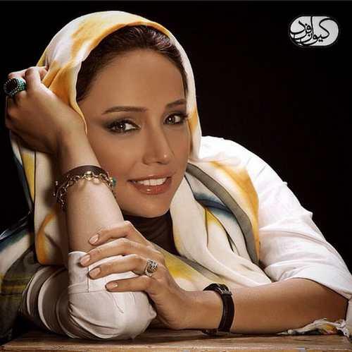 ستارگان و چهره های پرطرفدار ایرانی در شبکه های اجتماعی