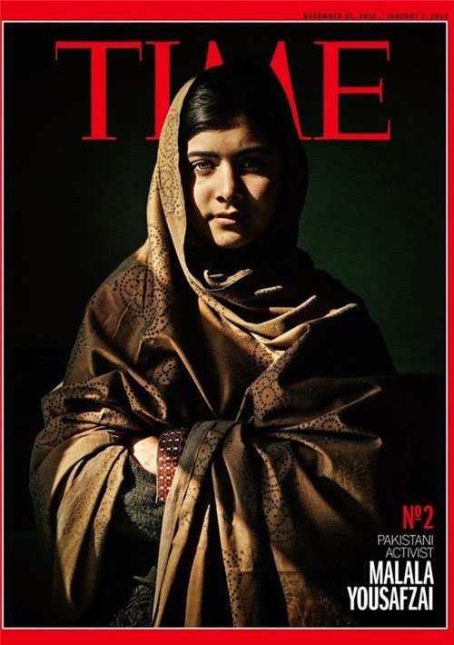عکس های دیدنی از دختر پاکستانی که میخواهد بینظیر باشد