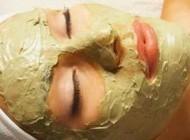 داشتن پوستی خوب با چای سبز