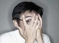 مچاله شدن پورشه تازه خرید شده توسط زن چینی سوژه شد + عکس