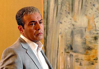 چندی از عادات های جالب هنرمندان مشهور ایرانی