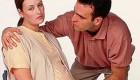 رونمایی مهمترین استرس های زنان باردار