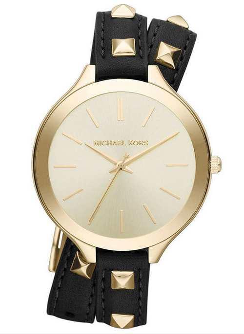 ساعت مچی های زنانه ی شیک و زیبا