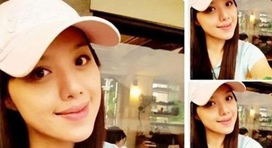 زن 41 ساله به خاطر چهره جوانش سوژه رسانه ها شد + عکس