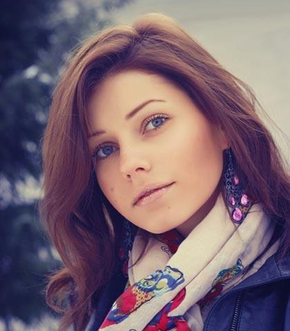 عکس های زیباترین و جذاب ترین دختران اوکراین ۲۰۱۵