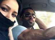 فعالیت چهره های ایرانی سرشناس در شبکه های اجتماعی