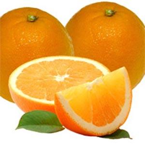 فواید و خواص شگفت انگیز پوست پرتقال