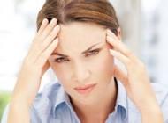 استرس با پوست بدن تان چه می کند؟