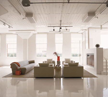 مدل دکوراسیون داخلی منزل 2015