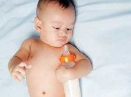 تکنیک های مفید و طلایی شیردهی به نوزاد