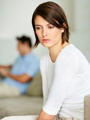 زنان جذب این مردان بی مسئولیت نشوند