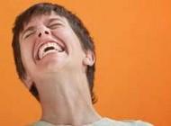 سری خواندنی مطالب بامزه طنز و خنده دار