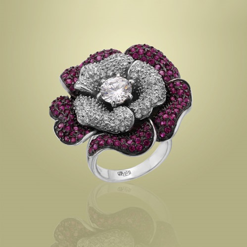 مدلهای جدید جواهرات گران قیمت
