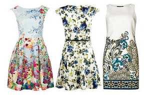 با این مدل لباس ها خوش اندام شوید + عکس