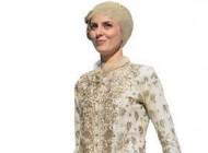 لباس های لیلا حاتمی در مورد او چه میگویند؟