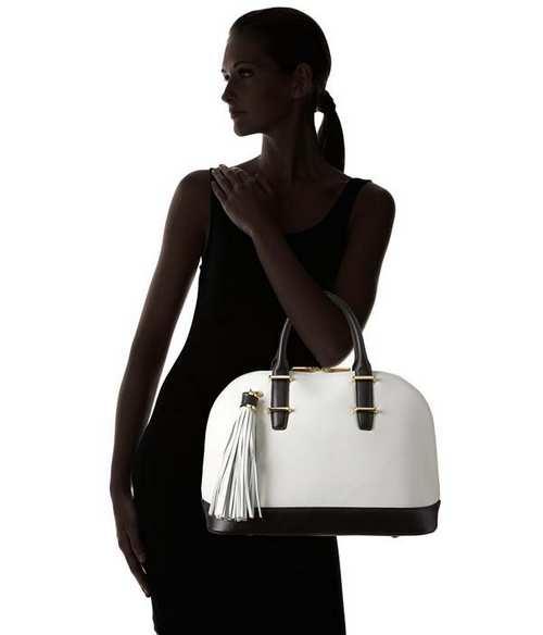 مدل های کیف زنانه از برندهای مختلف