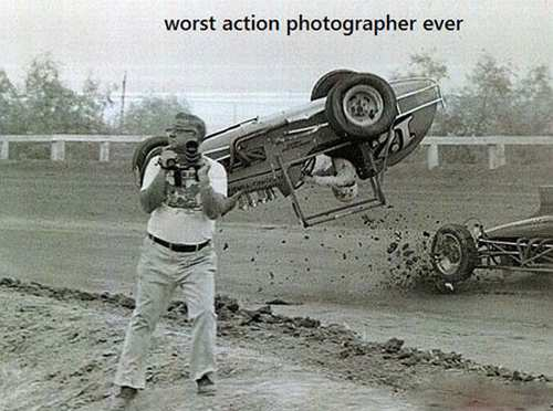 سری جدید عکس های خنده دار و بامزه