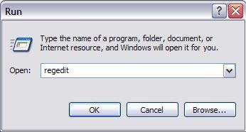 آموزش تصویری مخفی سازی درایوها در  Explorer ویندوز